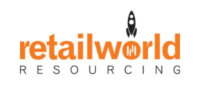 Retailworld Resourcing
