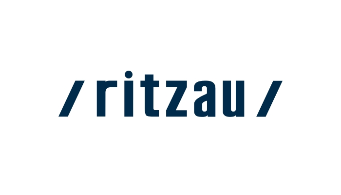 Ritzaus Bureau A/S (The Danish News Agency)