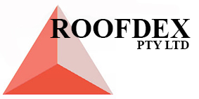 Roofdex Pty Ltd