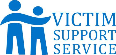 Victim Support Service