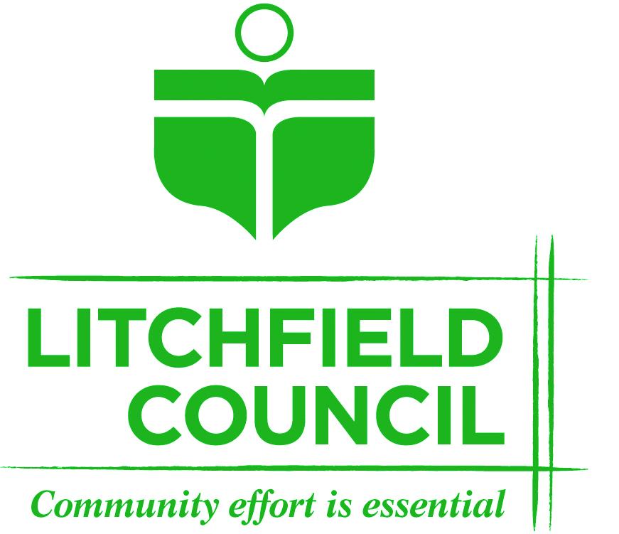 LITCHFIELD COUNCIL