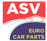 ASV European Car Parts