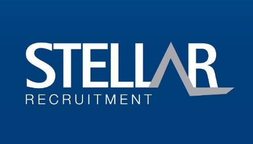 Stellar Recruitment