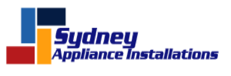 Sydney Appliance Installations