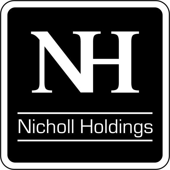 Nicholl Holdings Pty Ltd