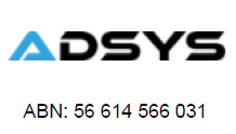 Activedata Systems Pty Ltd