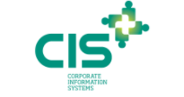 Corporate Information Systems Pty Ltd