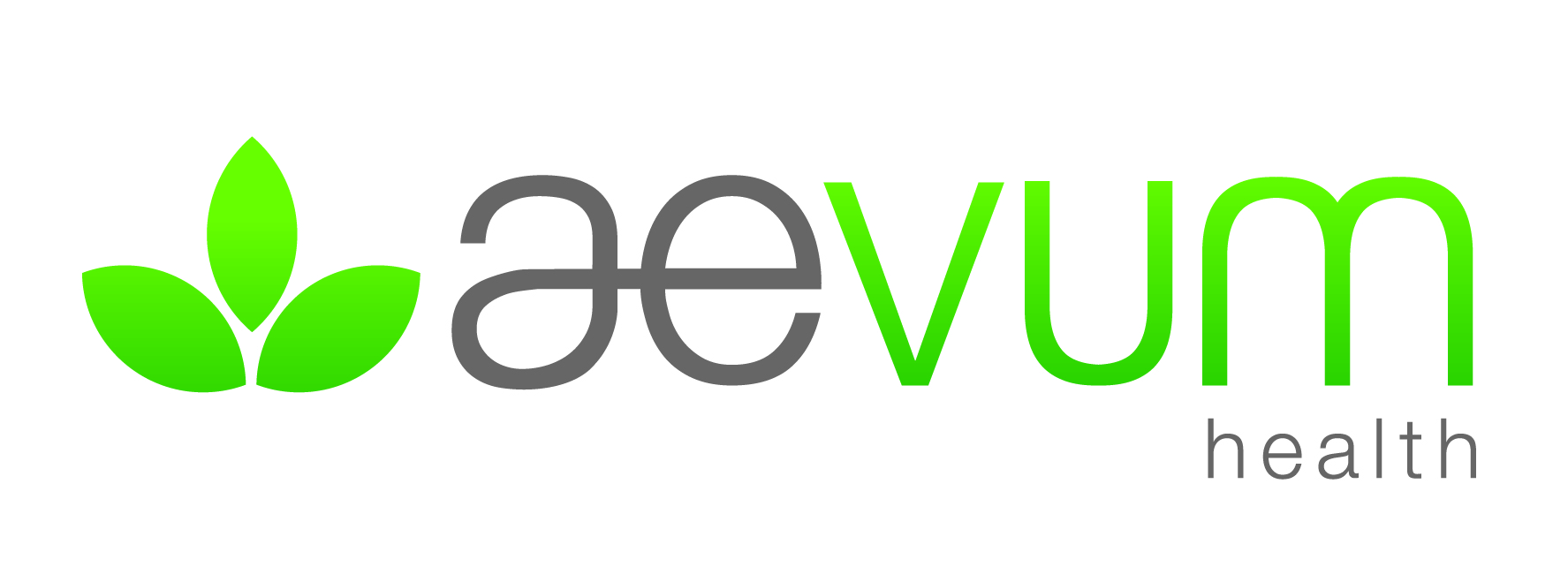 Aevum Health