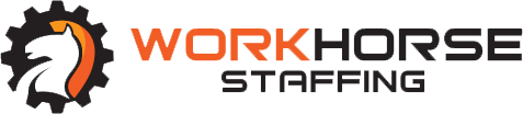 Workhorse Staffing