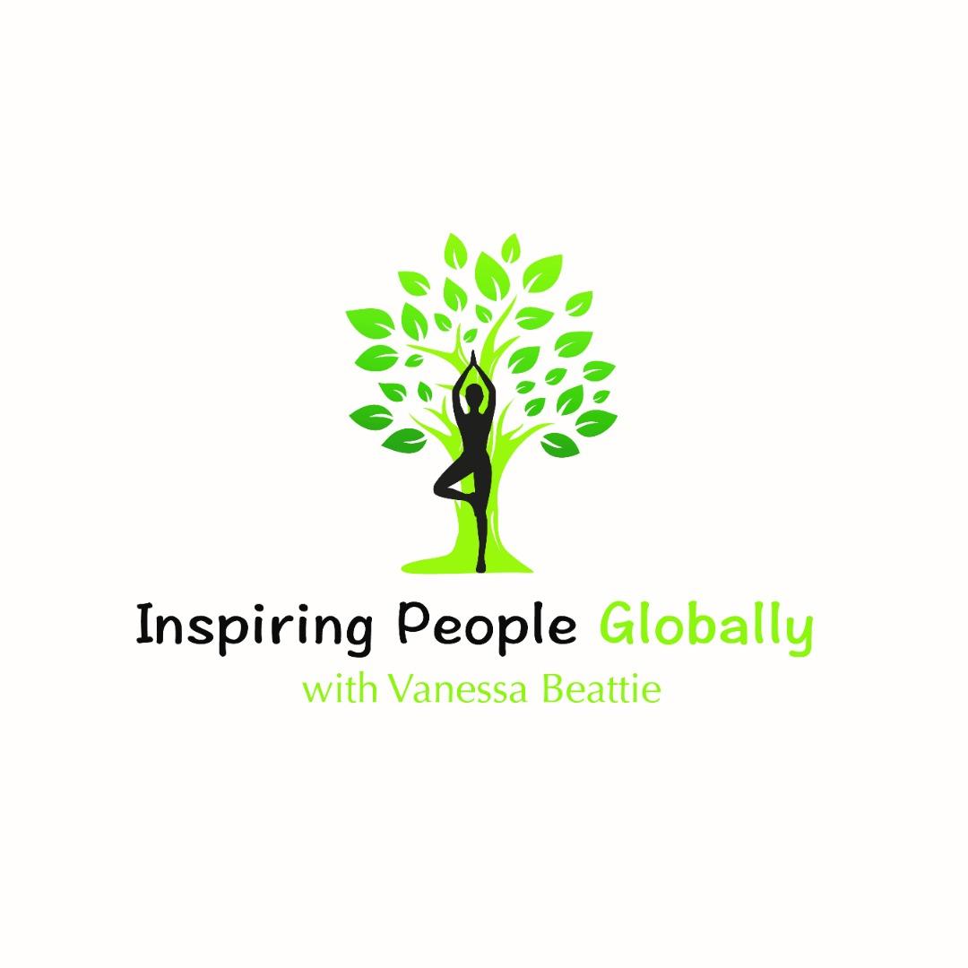 Inspiring People Globally