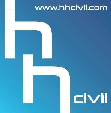 HH Civil