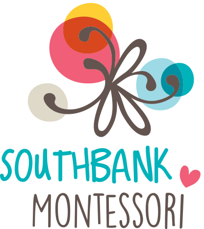 Southbank Montessori