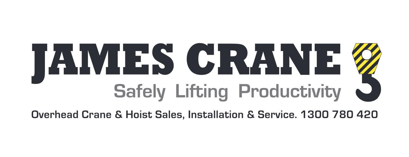 James Crane Pty Ltd