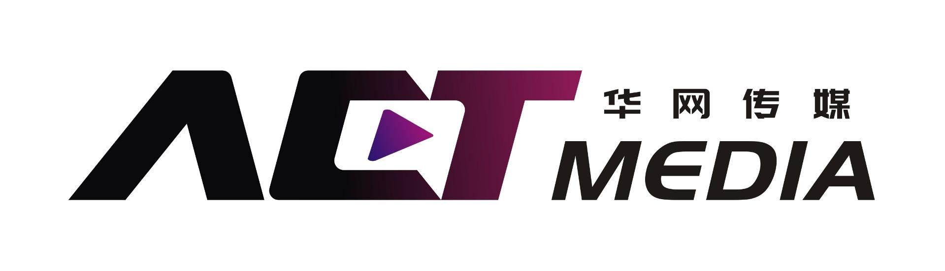 ACT Media
