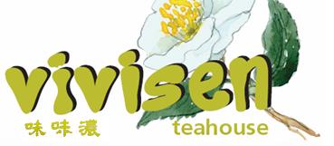 Vivisen Tea House