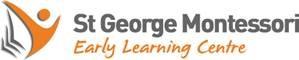 St George Montessori Long Day Care Centre