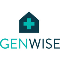 GenWise