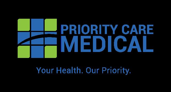 Priority Care Medical