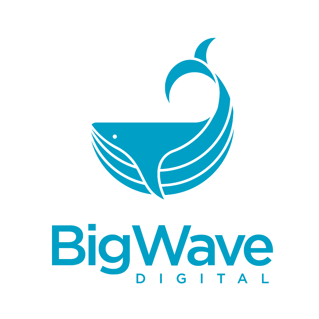 Big Wave Digital