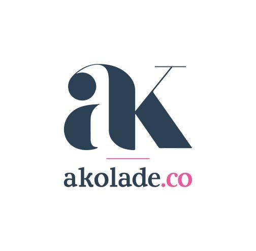 Akolade Pty Ltd