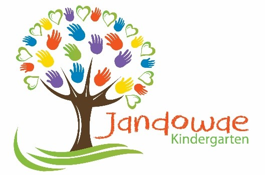 Jandowae Kindergarten