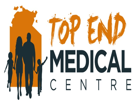 Top End Medical Centre is seeking for Medical Registrars to join their well established and Bulk billing medical centres, conveniently located at four locations