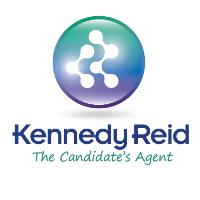 Kennedy Reid