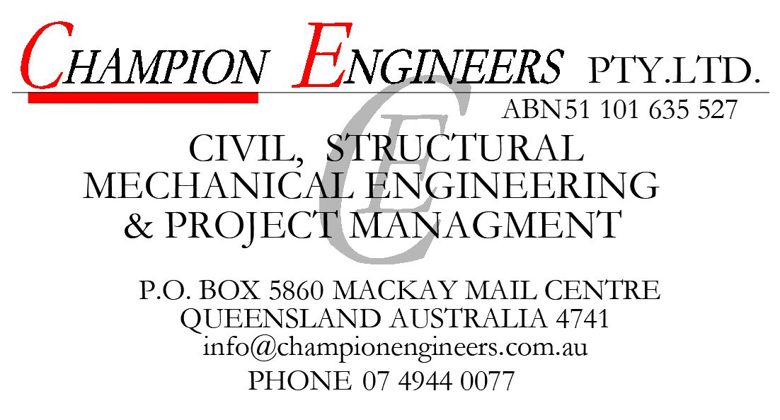 Jobs In Central Coast QLD - Find Your Next Career