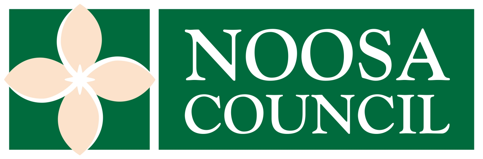 Noosa Council
