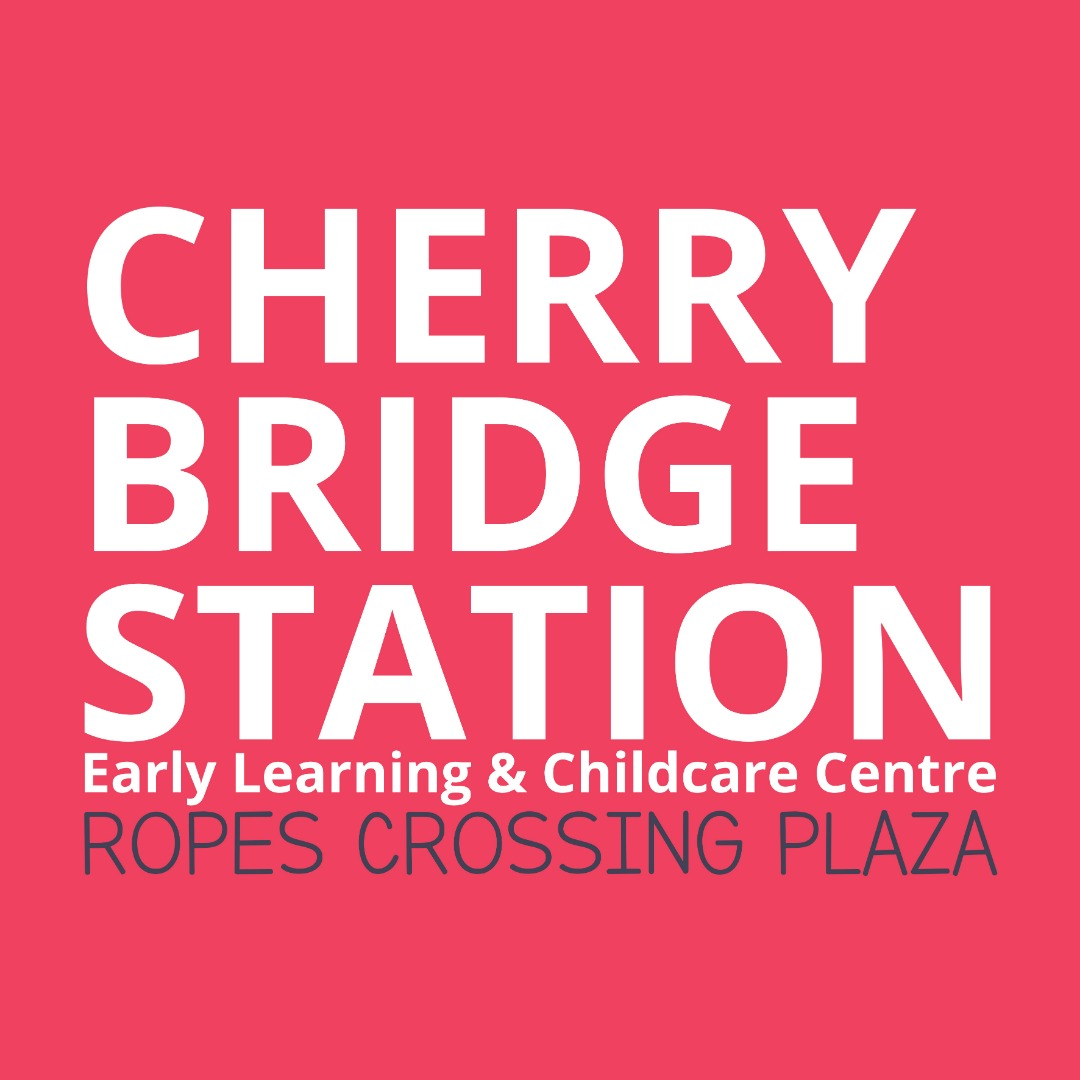 Childcare Educator   Room Leader, Early Childhood Teachers & Casuals
