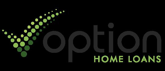 Option Home Loans
