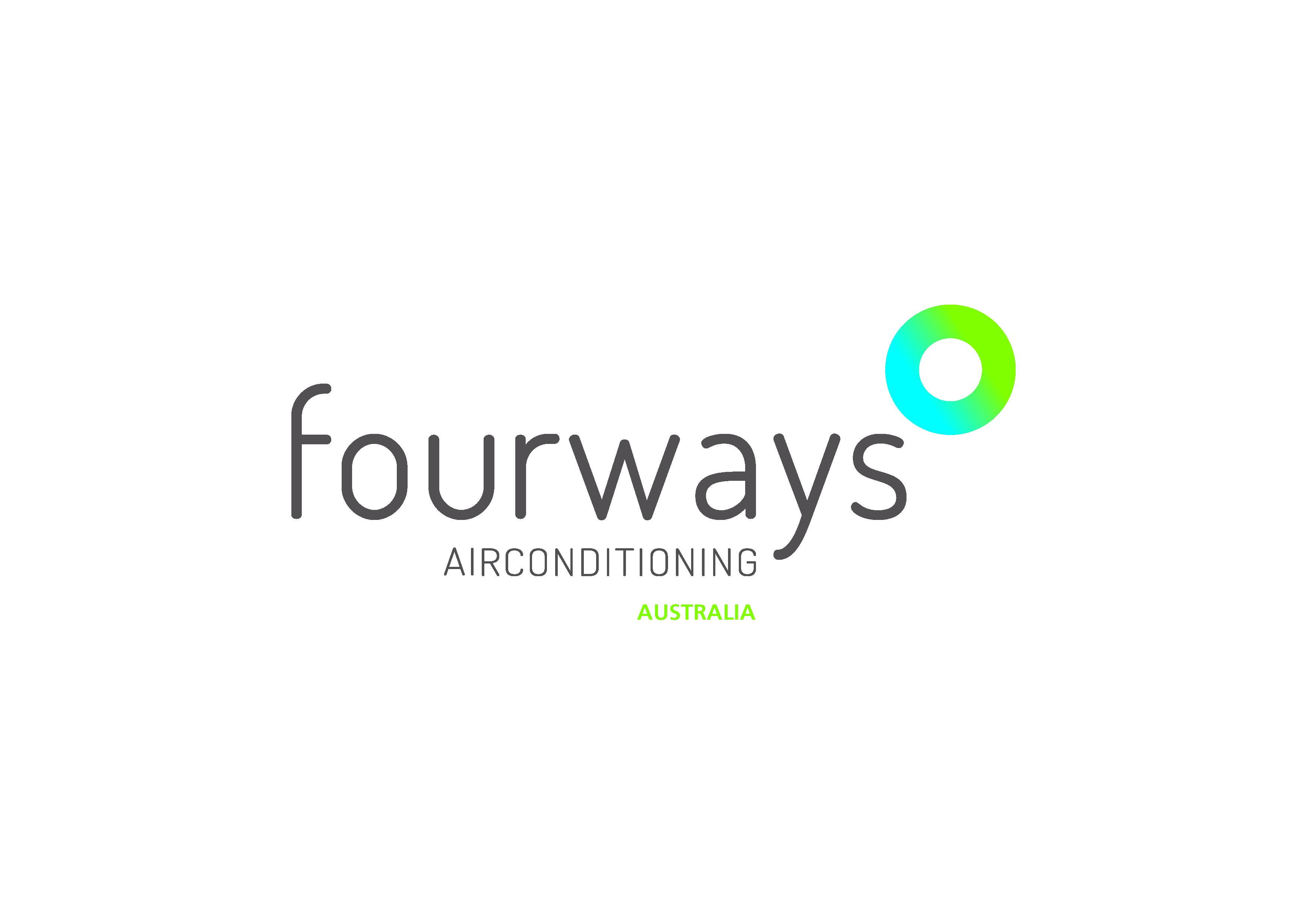 Fourways Airconditioning Australia