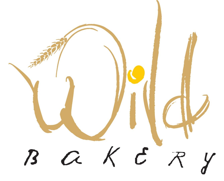 Wild Bakery