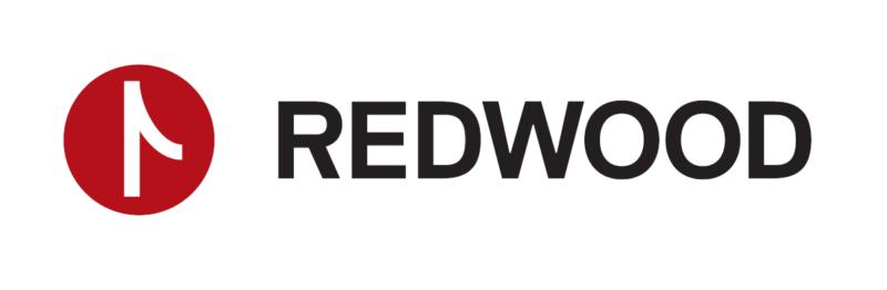 Redwood BC