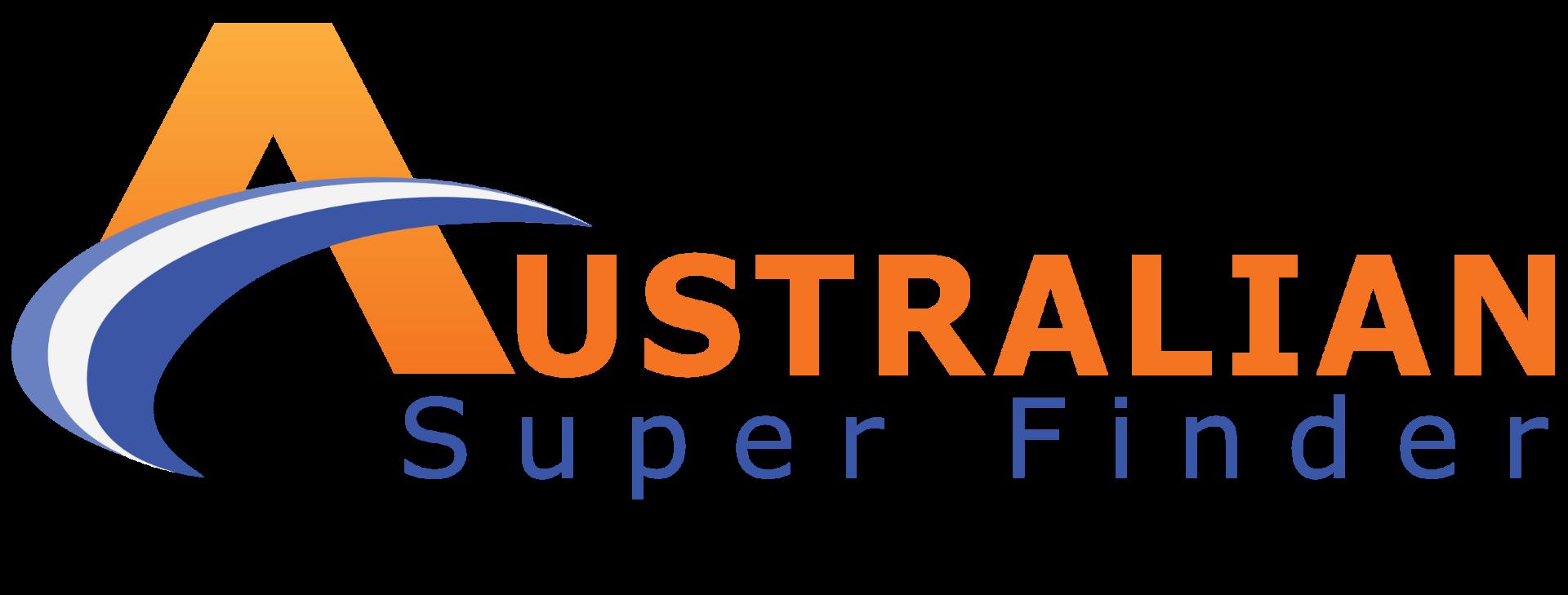 Australian Super Finder