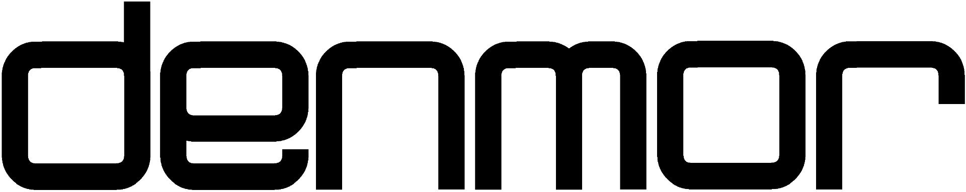 Denmor Automotive Services