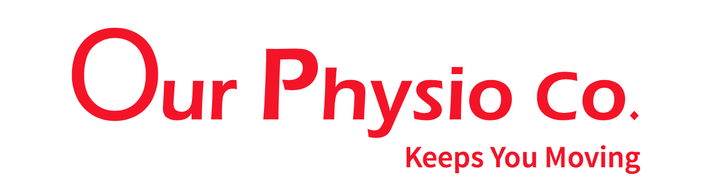 Our Physio Co Pty Ltd