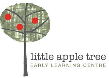 Little Apple Tree Early Learning Centre