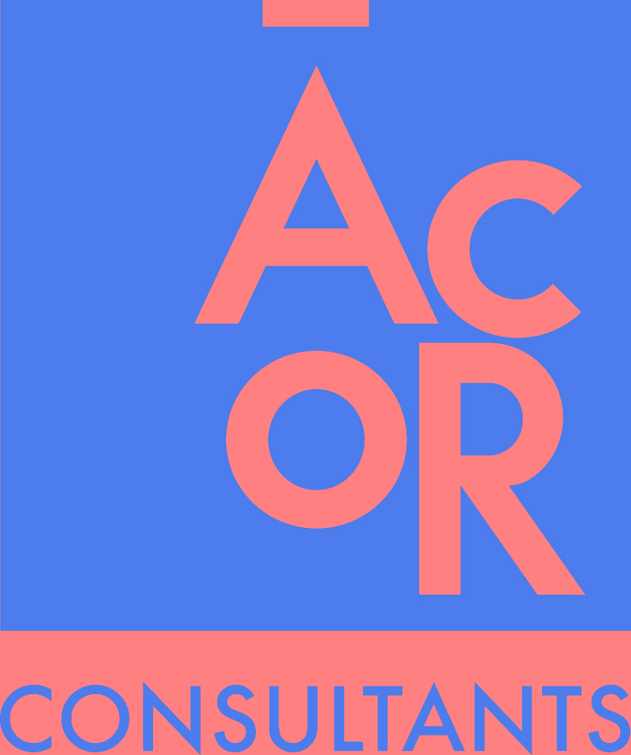 Acor Consultants Pty Ltd