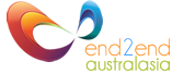 End2End Australasia PTY LTD