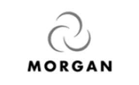 Morgan Consulting