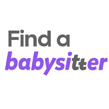 Find A Babysitter
