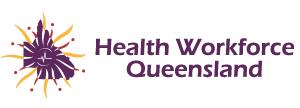 Healthworkforce