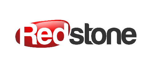 Redstone Recruitment