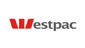 Westpac Group