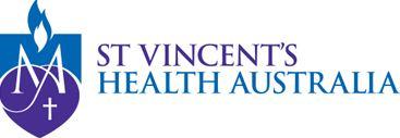 St Vincents Health Australia