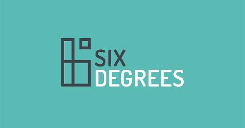 Six Degrees Executive