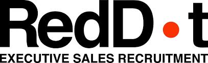 RedDot Recruitment
