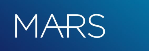 MARS PARTNERSHIP PTY. LTD.