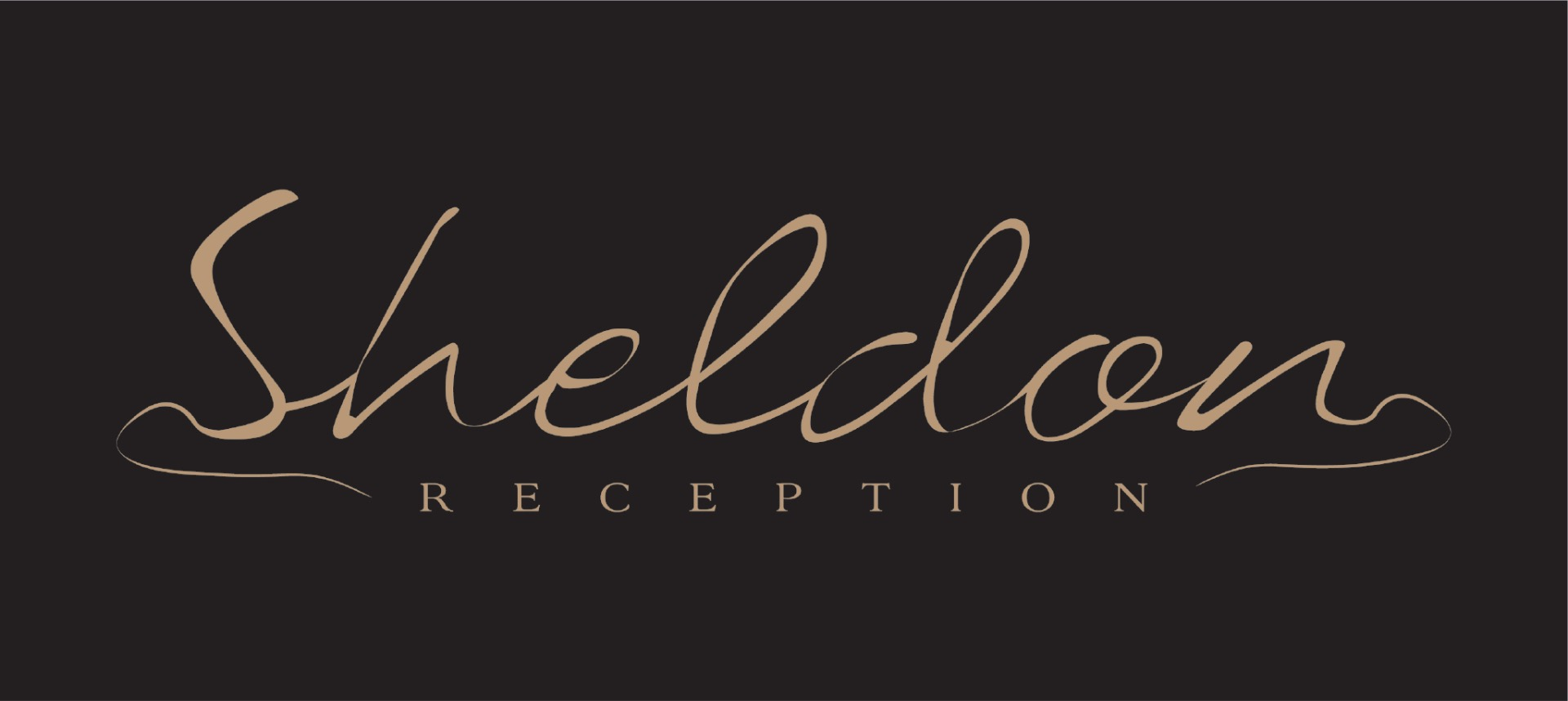 Sheldon Reception